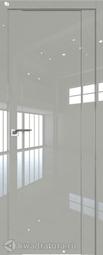 Межкомнатная дверь Профильдорс 20L, Галька люкс