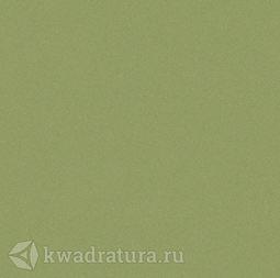 Линолеум Tarkett (Accent Pro) Aspect 9