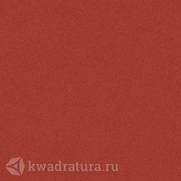 Линолеум Tarkett (ACCZENT PRO) ASPECT 8
