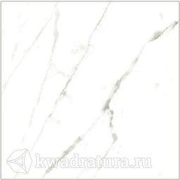 Керамогранит Axima  Rome серый 45х45 см