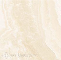 Керамогранит Axima Alexandria беж 45х45 см