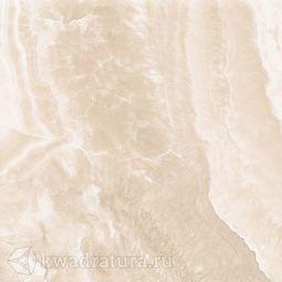Керамогранит Axima Alexandria кофейный 45х45 см