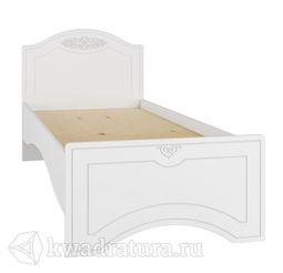 Кровать Детская Ассоль-К