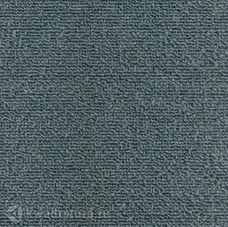 Ковровое офисное покрытие Астра 081