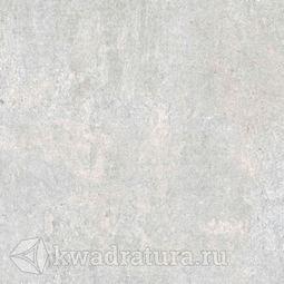 Керамогранит ВКЗ Paris серый 60х60 см