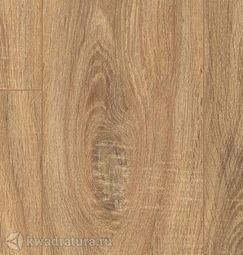 Ламинат Wood Style Bravo Дуб Банкс