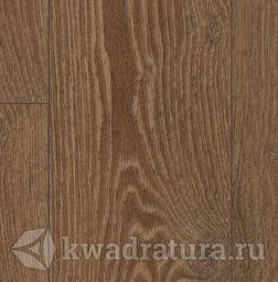 Ламинат Wood Style Bravo Дуб Мелвилл