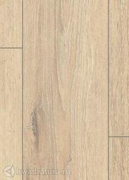Ламинат Wood Style Bravo Дуб Сомрсет