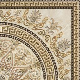 Декор APE Australian Roseton Naron 60x60