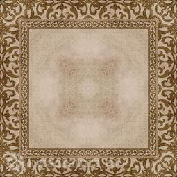 Плитка для пола Absolut Keramika Nami Beige 45x45