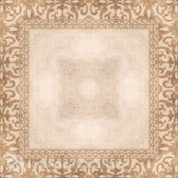 Плитка для пола Absolut Keramika Nami Crema 45x45
