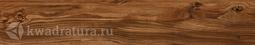 Керамогранит Benadresa Fiji Honey Brillo 20x114 см