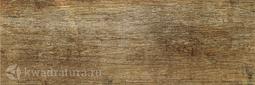 Плитка для пола Benadresa Movila 17.5x50 см