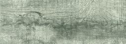 Плитка для пола Benadresa Movila Gris 17.5x50 см