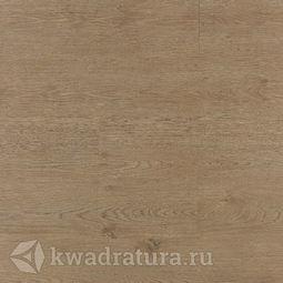 Кварц-виниловая планка DeArt Lite DA 5826