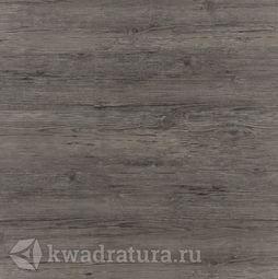 Кварц-виниловая планка DeArt Optim DA 5619