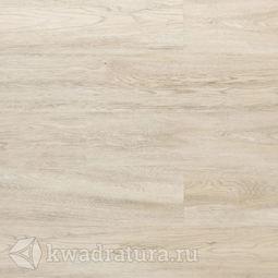 Кварц-виниловая планка DeArt Lite DA 7012