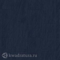 Ламинат Egger King Size Aqua Камень Сантино темный EPL127