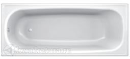 Ванна стальная BLB Europa 170х70 см