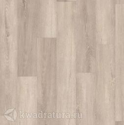 Виниловая плитка ПВХ Tarkett - New Age FLOW