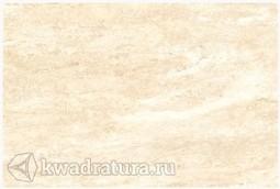 Настенная плитка Нефрит Керамика Гармония 20х30 см