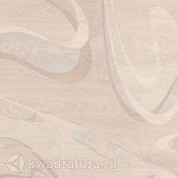 Линолеум TARKETT (GRAND) Aston 2