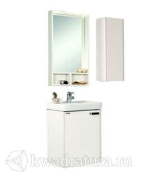 Мебель для ванной Акватон Йорк 50