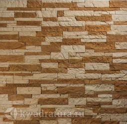 Декоративный камень Карпатский сланец СЛКА0114