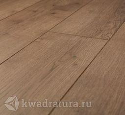 Ламинат Kastamonu Floorpan SunFloor Дуб альгамбра