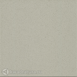 Керамогранит Контакт серый 30х30