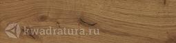 Керамогранит Laparet Amato коричневый 15,1х60см