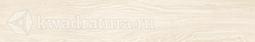 Керамогранит Laparet Borneo светло-бежевый 20х120