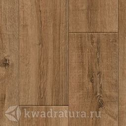 Линолеум IVC Woodlike Edgewood w43 3*25 - 75 м2