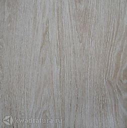 Напольная плитка Axima Loft Wood ольха 32,7х32,7 см