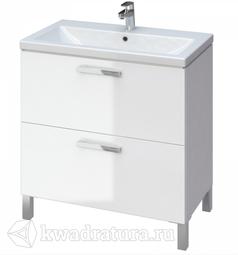 Мебель для ванной Cersanit Melar тумба 70
