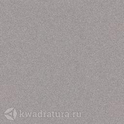 Линолеум Tarkett (IQ Melodia) 2603
