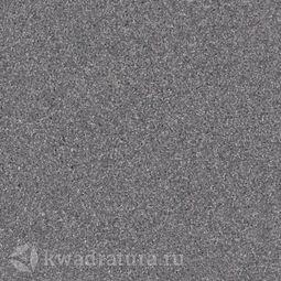 Линолеум TARKETT (IQ MONOLIT) CMONI-931