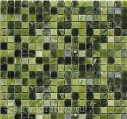 Мозаика каменная Bonaparte Sydney-15 30,5х30х5