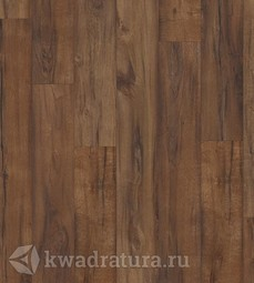 Ламинат Egger Classic ДУб Брайнфорд коричневый