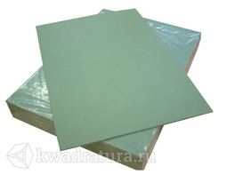 Подложка Solid листовая хвойная 5 мм