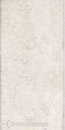 Настенная плитка Нефрит керамика Преза табач верх 20х40