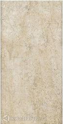 Настенная плитка Нефрит керамика Преза табач низ 20х40