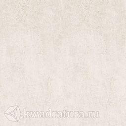 Напольная плитка Нефрит керамика Преза табач 30х30