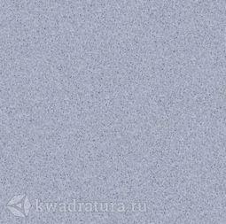 Линолеум Tarkett (PRIMO PLUS)CPRI-308