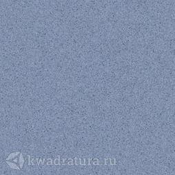 Линолеум Tarkett (PRIMO PLUS)CPRI-309