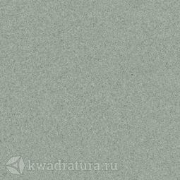 Линолеум Tarkett (PRIMO PLUS)CPRI-311