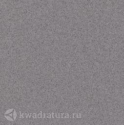 Линолеум Tarkett (PRIMO PLUS)CPRI-314