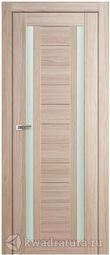 Межкомнатная дверь Профильдорс 15х Капучино Мелинго