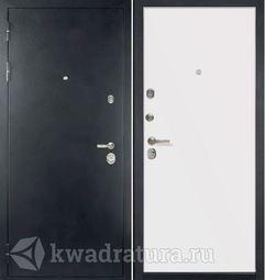 Дверь входная Профильдорс HD6 1Е Аляска