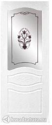 Межкомнатная дверь Двери и К 64 Прованс ДО